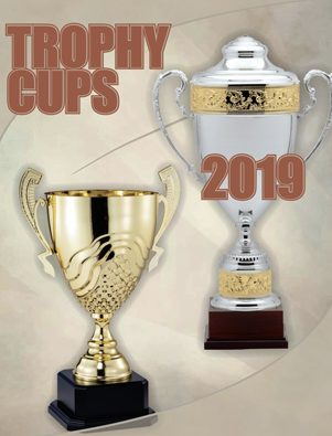 https://discounttrophy.ca/wp-content/uploads/2019/05/counter_cup-301x395.jpg