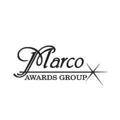 Marco Award Group