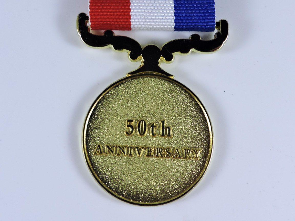 http://discounttrophy.ca/wp-content/uploads/2019/05/medailles2-1152x864.jpg