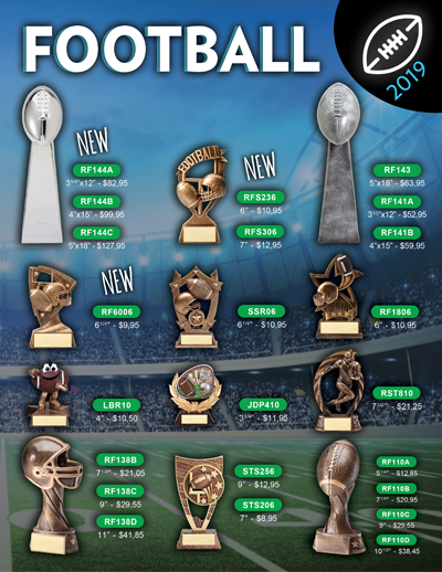 https://discounttrophy.ca/wp-content/uploads/2019/11/FOOTBAL-CATALOGUE-400x518.png