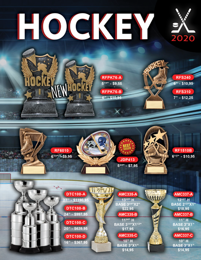 https://discounttrophy.ca/wp-content/uploads/2019/11/hockey-catalogue-400x518.png