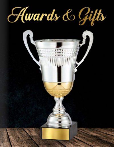 https://discounttrophy.ca/wp-content/uploads/2020/04/awards2020-400x518.jpg