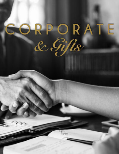 https://discounttrophy.ca/wp-content/uploads/2020/10/corporateandgifts-400x518.jpg