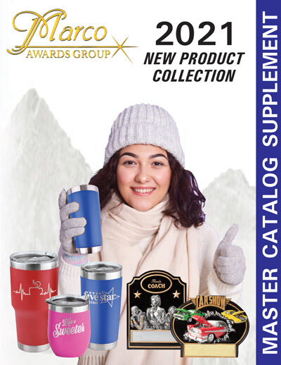 https://discounttrophy.ca/wp-content/uploads/2021/02/master-award-1-400x518.jpg